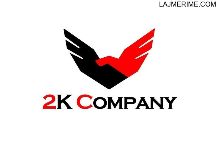 2kCompany