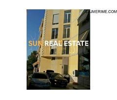Apartament 1+1 në shitje në Velipojë