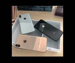 IPhone Xs (64GB) – GOLD
