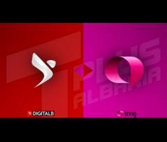 Oferte DIGITALB S.SPORT 4gb/32g +1000kanale