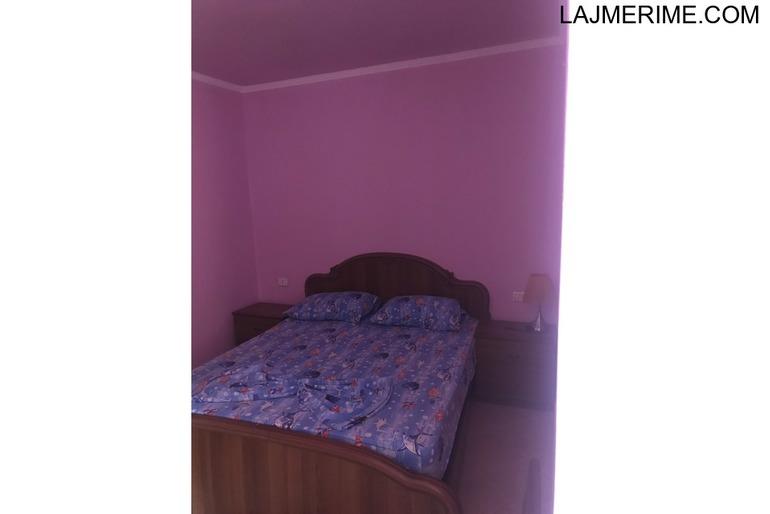 Apartment ne Golem me Qera
