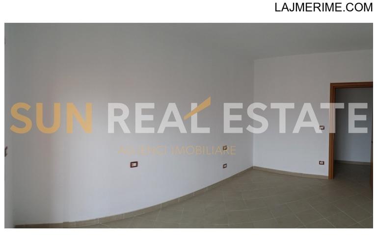 Apartament 1+1 në shitje tek ish-5 Heronjtë