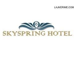 oferta pune hoteliere