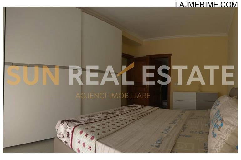 Apartament 2+1 në shitje tek Ura Dervishbeg.