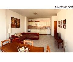 20 Euro/Dita Apart 3 dhoma