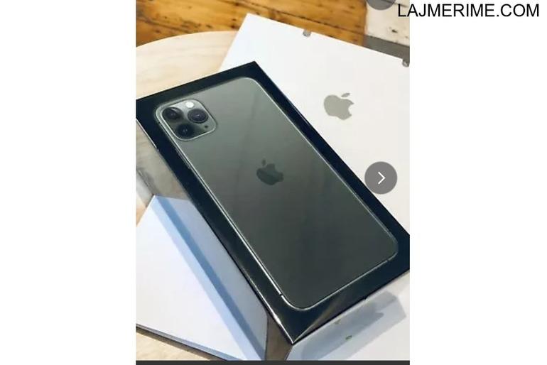 ri iPhone 11 Pro Max,iPhone 11 Pro,iPhone 11