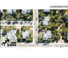 Super Apartament 1+1 Vala Mar Residenc 52000 euro