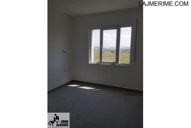 Okazion Apartament 2+1 Vala Mar Residenc 64500 euro