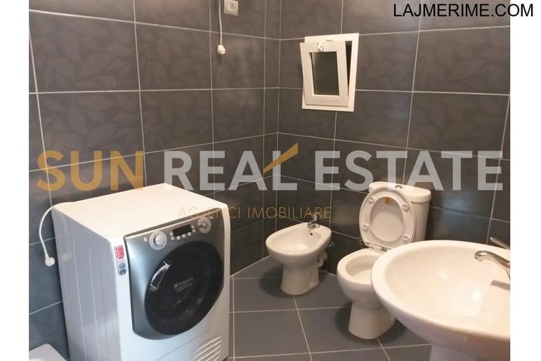 Apartament 2+1 në shitje tek Ura Dervishbeg