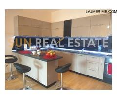 Apartament 1+1 në shitje tek Kinemaja