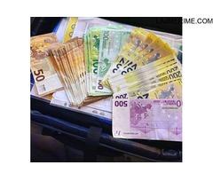 Kerkoj vajze per kenaqesi SERIOZ .. 120 € ORA