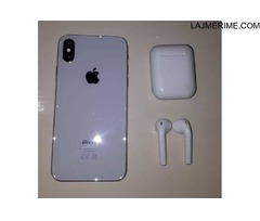 shitet iPhone X