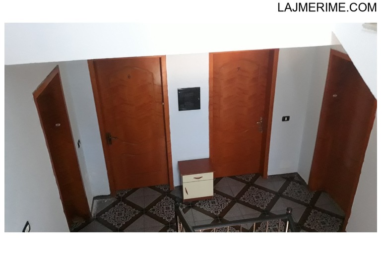 Kemi dhoma