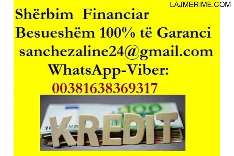sanchezaline24@gmail.com / whatsapp-Viber: +381638369317