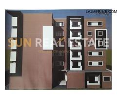 Apartamente për shitje tek rruga Arkitekt Sinani