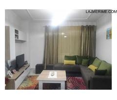 Shes Apartament 2+1