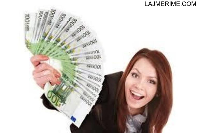 Oferta pożyczki i pomoc finansowa tous.e-mail: Simonaliliana910@gmail.com