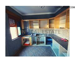 Apartament 3+1 për shitje tek Truma