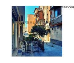 Dyqan me qira ne rrugen ''Arkitekt Sinani