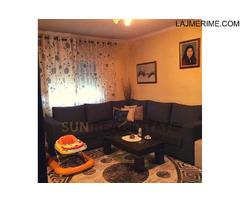 Apartament 2+1 për shitje në Perash