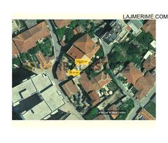 Shtëpi private në shitje mbas Teatrit