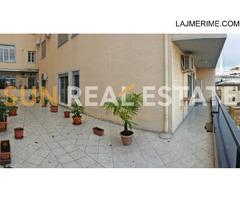 Apartament 2+1 me qira te ''Kinema Millenium''