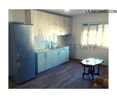 Apartament 3+1 me qira ne Rus