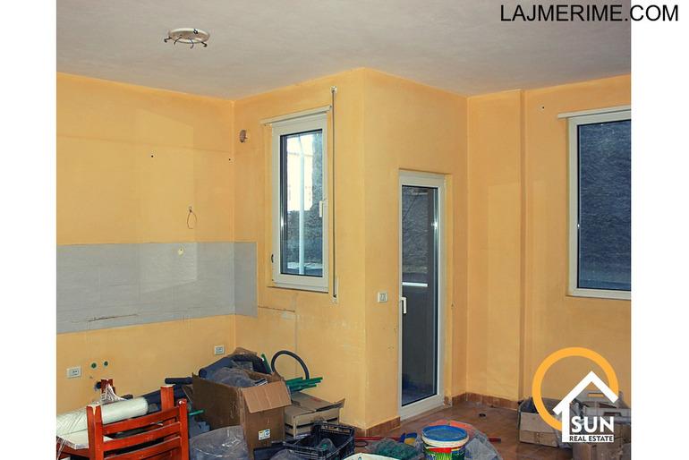 Apartament 1+1 per shitje tek Teatri ''Migjeni''