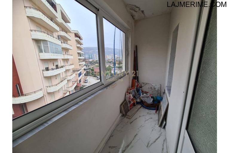 SHITET APARTAMENT 1+1 NE COLE  Vlorë, Albania Per Shitje Çmimi sipas kërkesës