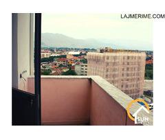 Apartament 2+1 per shitje ne Rus