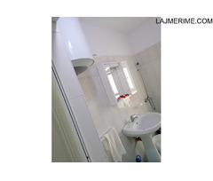 OKAZION Shitet apartment 2+1 ne Vlore