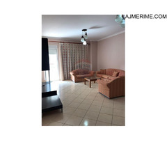 Apartament - Me Qira - Vlorë, Shqipëri Jepet Apartament 1+1 Qira te Conad 18,000 ALL [Qera Mujore]