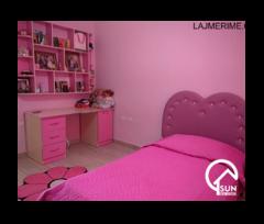 Apartament 3+1me qira ne rus,Shkoder