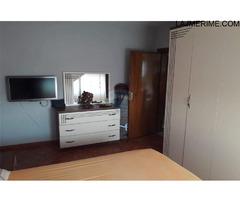 Apartament - Në Shitje - Vlorë, Shqipëri Shitet Apartament 2+1 te Posta e Coles 25,000 € Enver Jaho