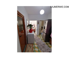 Vlorë, Shqipëri Shitet Apartament 1+1 te Albano&Romina 3,200,000 ALL Hasan Kushta Vlorë Shqipëri