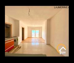 Apartament 1+1 për shitje në Shkoder