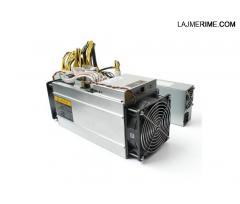 Authenic New Antminer Bitmain S19, Nvidia GeForce RTX 3090