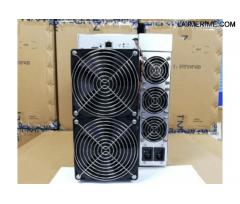 NEW Bitmain Antminer S19 Pro 110TH Bitcoin ASIC Miner BTC Ships From USA