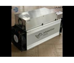 Bitcoin Miner Bobcats Miner 300 Hnt Outdoor Helium Hotspot Miner